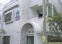 Top新宿第三/东京新宿 1室公寓 高回报投资物件