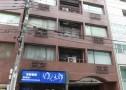 东京都千代田区 1室 平层公寓 投资物件