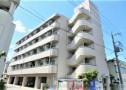 SkyCourt/东京八王子 1室公寓 25分钟直达新宿 超高回报率投资物件
