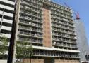 东京都中央区 1室1厅 平层公寓 高回报投资物件 全新装修