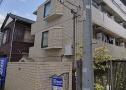 Maison de Obie丨东京新宿 1室公寓 高回报投资物件 全新装修