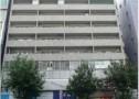 Casa新宿丨东京新宿 1室公寓 高回报投资物件 全新装修