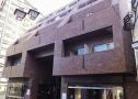 San Pateio高田马场丨东京新宿 1室公寓 投资物件