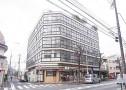 东京世田谷丨Tokyo Mansion 1室1厅公寓 投资物件