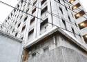 东京涉谷丨Chatelet Inn东京笹冢 1室公寓 投资物件